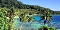 Fiji_istock_120x60