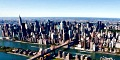 New-york-city-istock_120x60