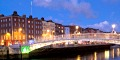 Ha_penny_bridge_120x60
