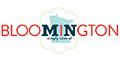 Bloomington_mn_logo_120x60