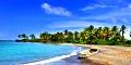 Jamaica_beach_istock_120x60