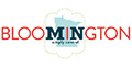 Bloomington_mn_logo_120x60