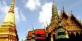 Lauramotta_bangkok2_120x60