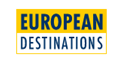 European_dest_logo