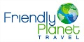 Friendly_planet_120x60
