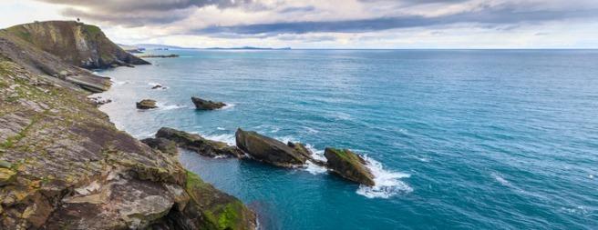 7-Nt Scotland & Faroe Islands Cruise in Summer