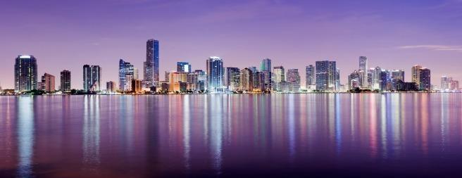 Last Minute: Boutique Miami Beach Hotel w/Pool & WiFi
