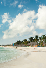 ShermansTravel Deal: 7-Night Caribbean Cruise w/Credit, 70% Off