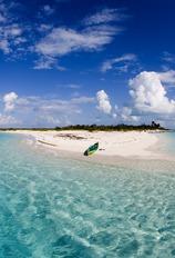 ShermansTravel Deal: All-Incl. Family-Friendly Bahamas Resort, Save 50%