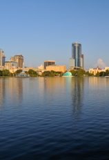 ShermansTravel Deal: Orlando: Suite at 4-Star Hotel Near Disney w/Breakfast