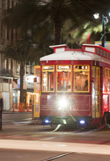 ShermansTravel Deal: New Orleans 4-Star Hotel in the French Quarter