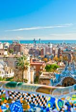ShermansTravel Deal: 5-Star Luxury Barcelona Hotel & Spa w/Breakfast & WiFi