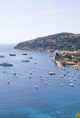 ShermansTravel Deal: France: Centrally Located Nice Hotel w/WiFi & Breakfast
