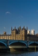 ShermansTravel Deal: London: Kensington Area Hotel w/Breakfast & WiFi