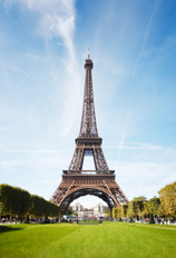 ShermansTravel Deal: 4-Nt Paris Culinary Vacation w/Air, Wine Tasting & More
