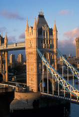 ShermansTravel Deal: London: Chic 4-Star Hotels This Season, Save 55%