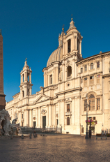 ShermansTravel Deal: Luxury 5-Star Rome Hotel w/WiFi, Save 25%