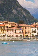ShermansTravel Deal: Car Rentals in Italy This Season, Save 30%