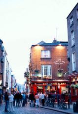 ShermansTravel Deal: 6-Night Ireland Trip w/Castle Hotel, Car & More