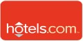 Hotels.com_logo