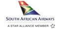 120x60_saa-logo