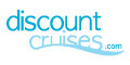 Discount_cruises_logo_120x60