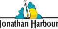 Jonathanharbourlogo-rs
