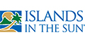 Islands_in_the_sun_logo_-_120x60