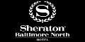 Sheraton_blatimore_north_-_black_logo_-_120x60