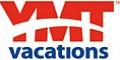 Ymt-logo